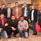 Doaa Ali Eldimardash
